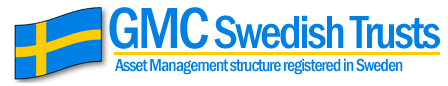 GMC Swedish Trusts